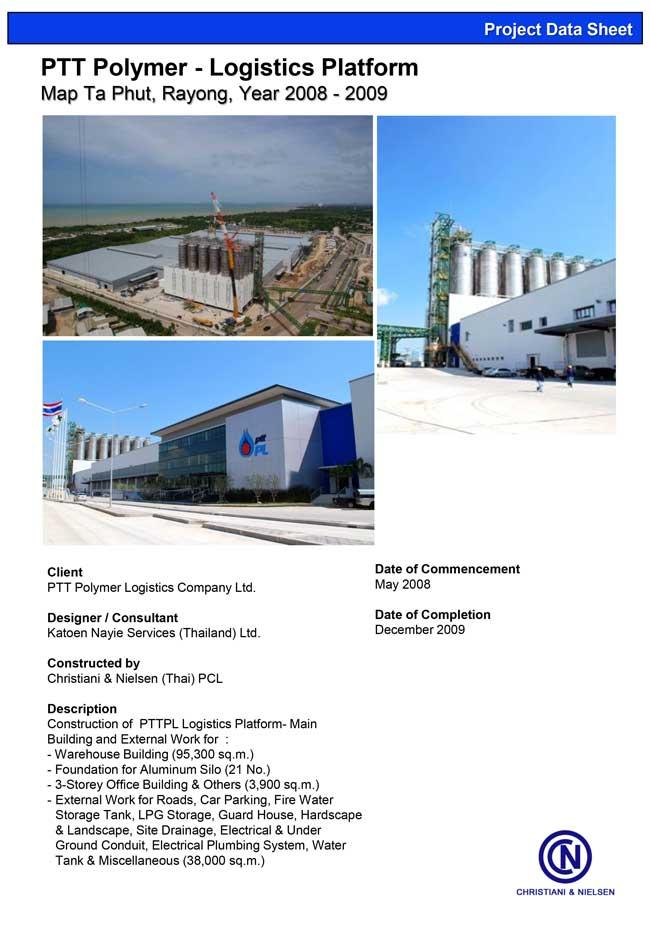 11463-PTT-Polymer-Logistics-Platform