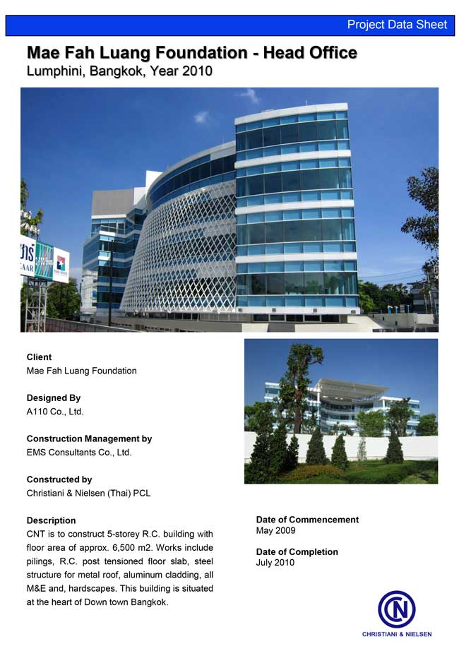 11482-Mae-Fah-Luang-Foundation-Head-Office