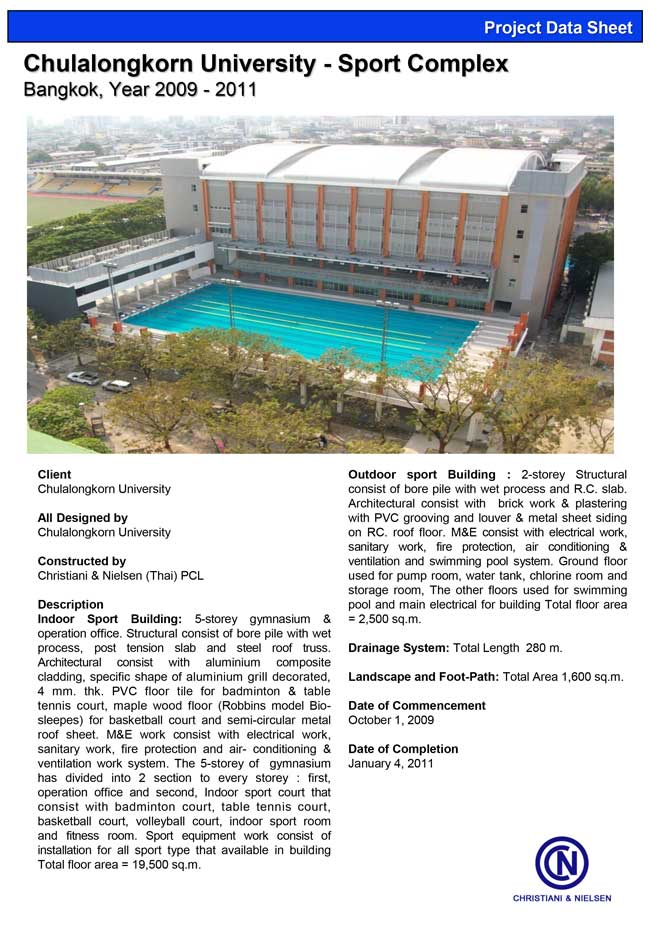 11491-Chulalongkorn-University-Sport-Complex