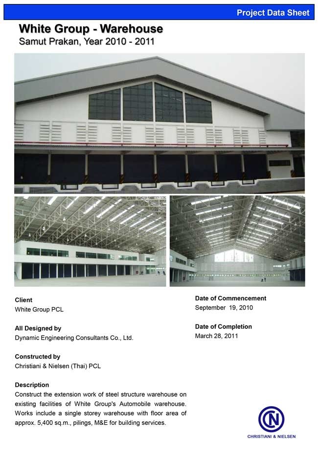 11515-White-Group-Warehouse