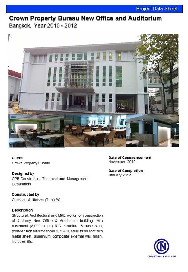 11516—CPB-New-office-2