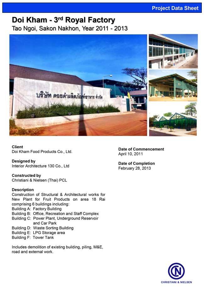 11534-Doi-Kham-3rd-Royal-Factory