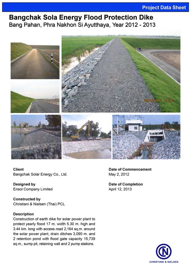 11570-Bangchak-Sola-Energy-Flood-Protection-Dike