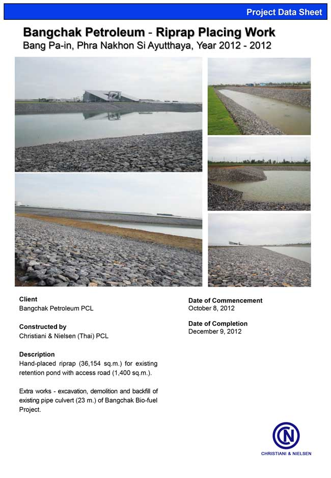 11578-Bangchak-Petroleum-Riprap-Placing-Work1