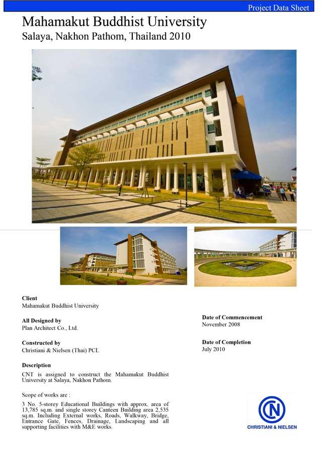 2010-11473-Mahamakut-U