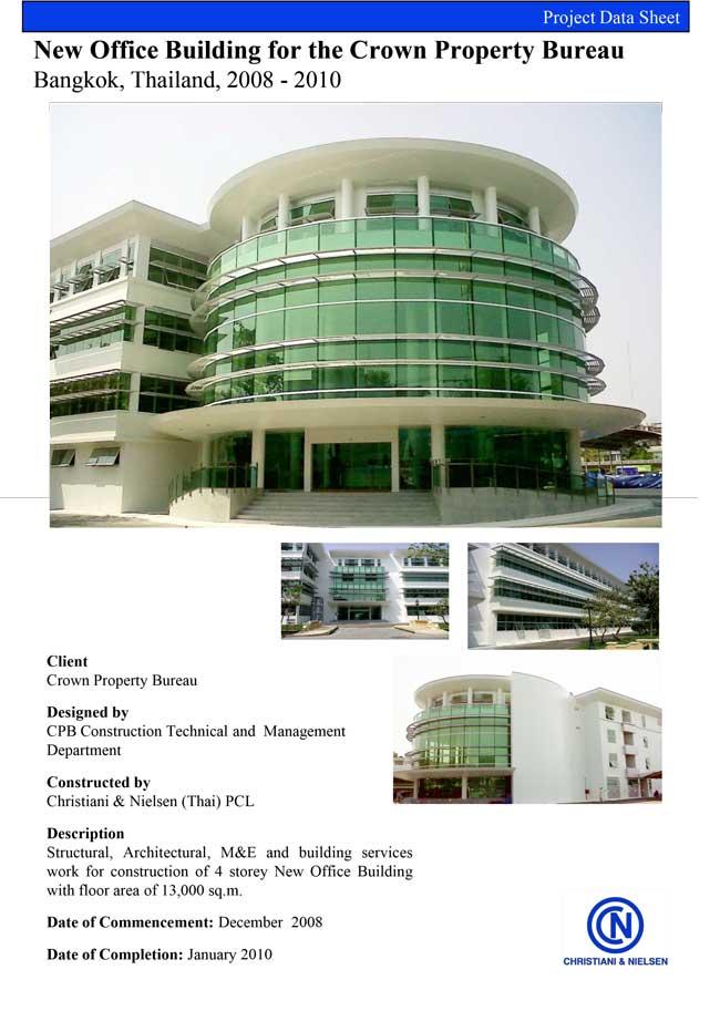 2010-11476-CPB-New-office-1