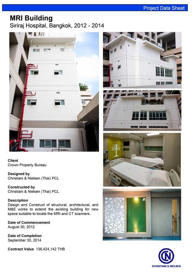 11543-MRI-Building-at-Siriraj
