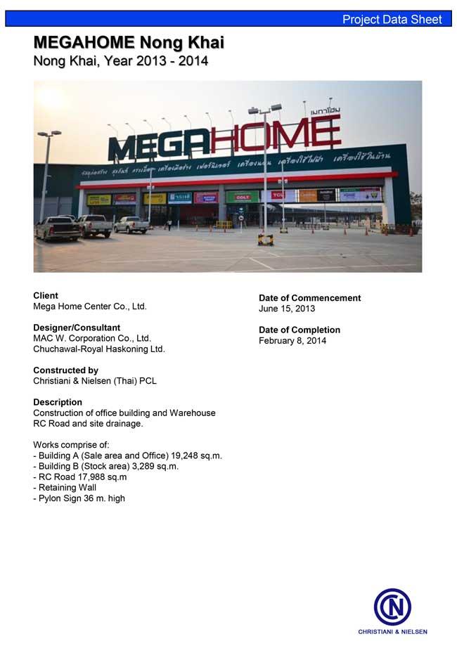 11600-MegaHome-Nong-Khai