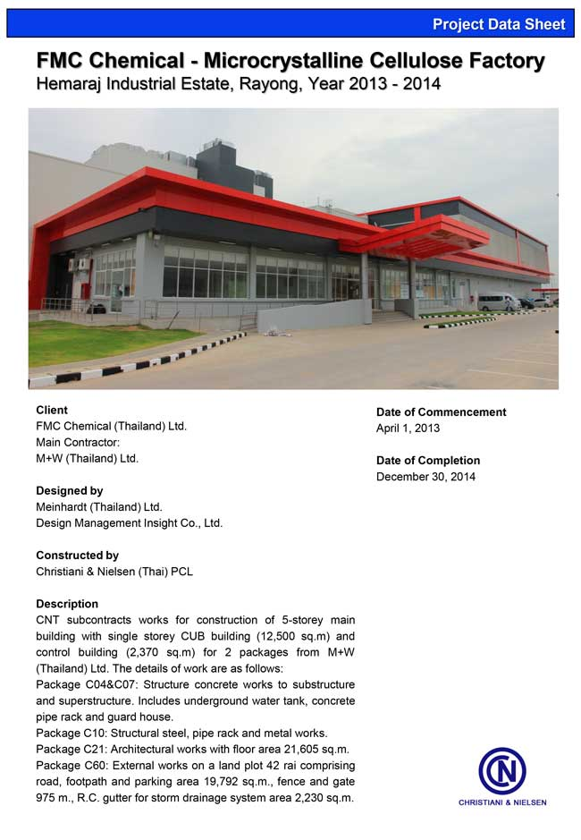 11598-FMC-Chemical-Microcrystalline-Cellulose-Factory1