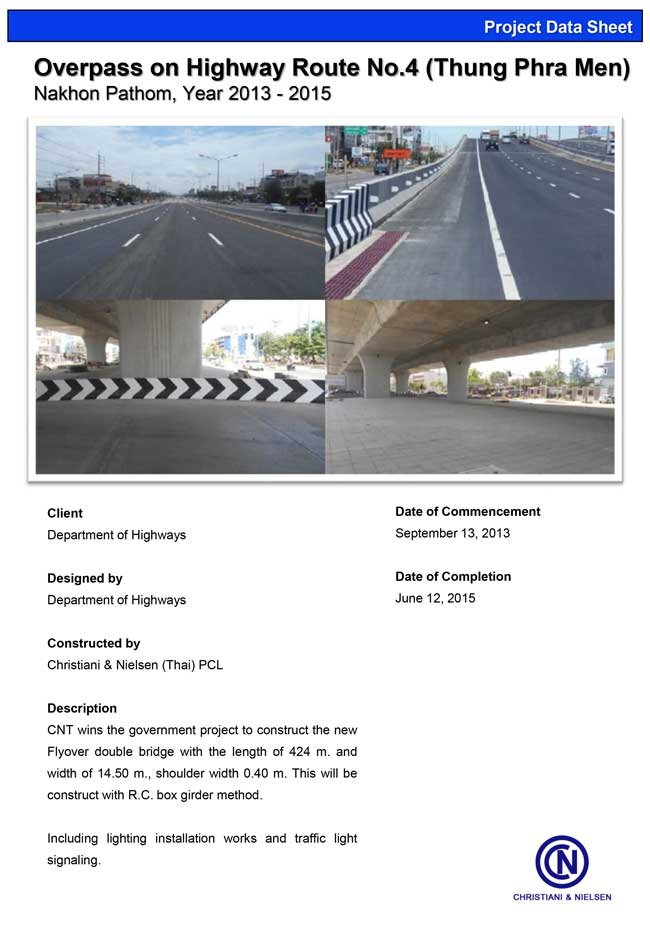 11609-Overpass-on-Highway-Route-No