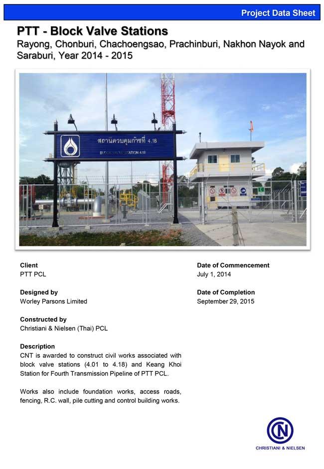 11641-PTT-Block-Valve-Stations