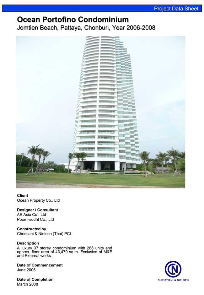 11385-Ocean-Portofino-Condominium