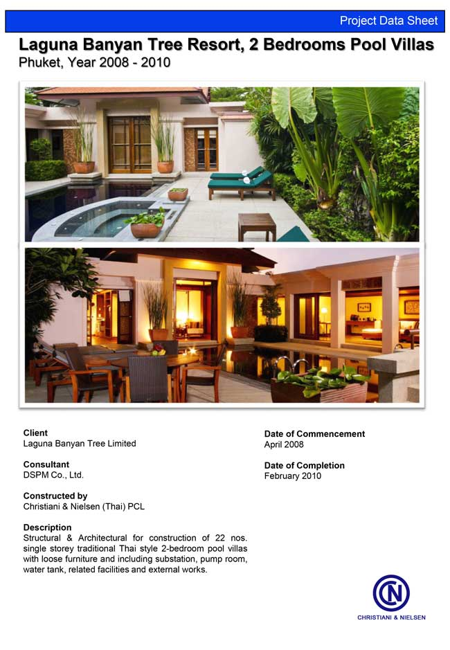 11459-Laguna-Banyan-Tree-Resort-2-Bedrooms-pool-villas