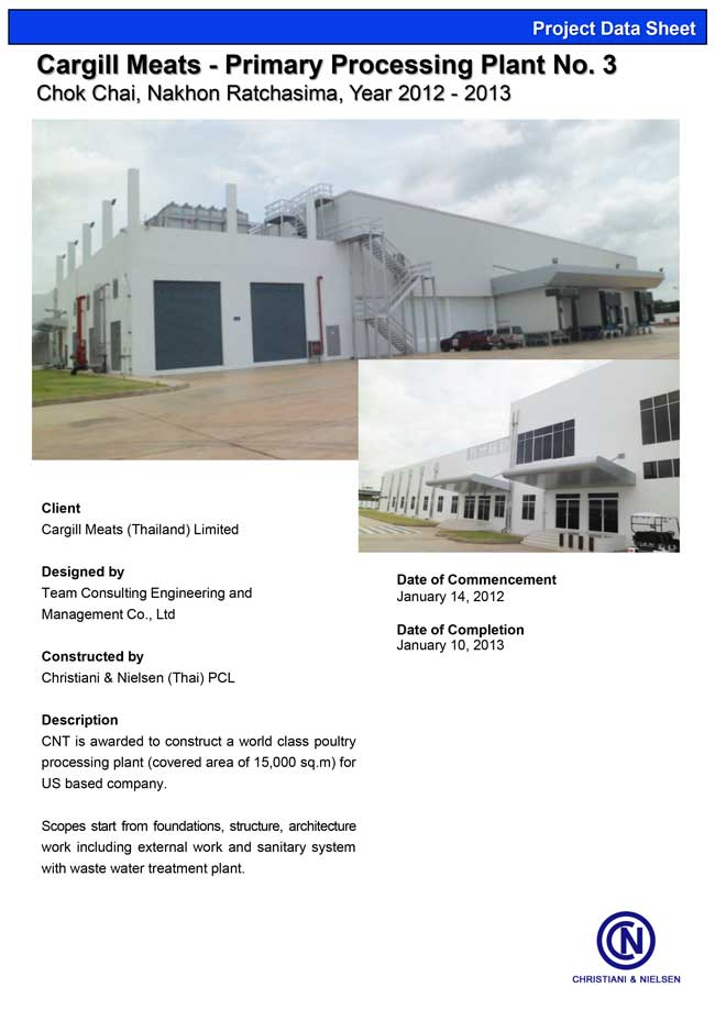 11561-Cargill-Meats-Primary-Processing-Plant-No