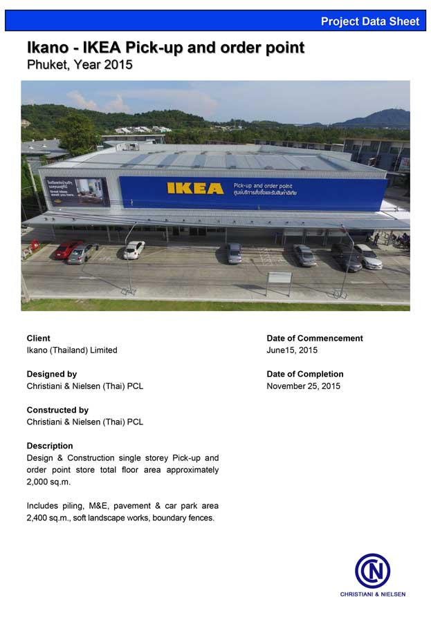 Ikano-IKEA-Pick-up-and-order-point1