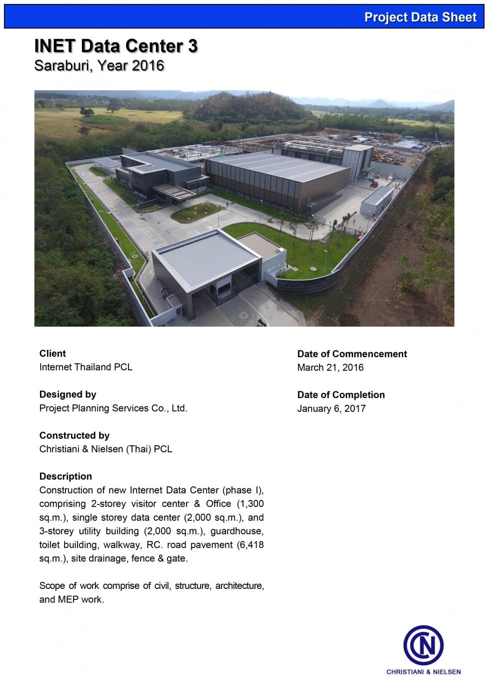 11681—INET-Data-Center-3