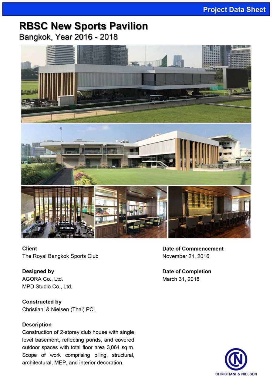 11697-RBSC-New-Sports-Pavilion