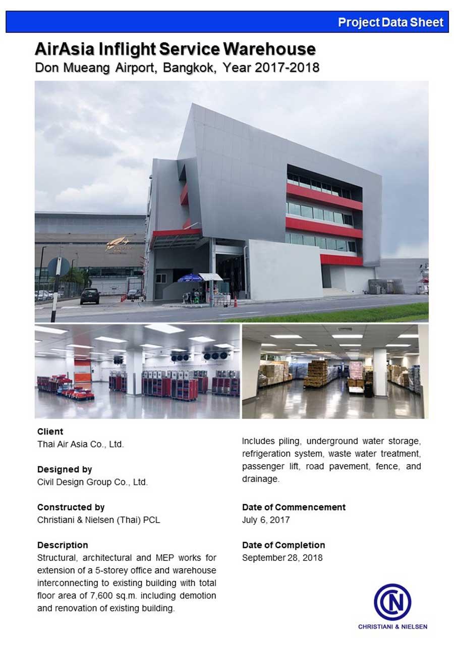 11735-AirAsia-Warehouse