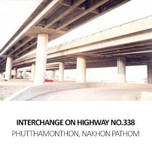Cover_Interchange-Highway-No338