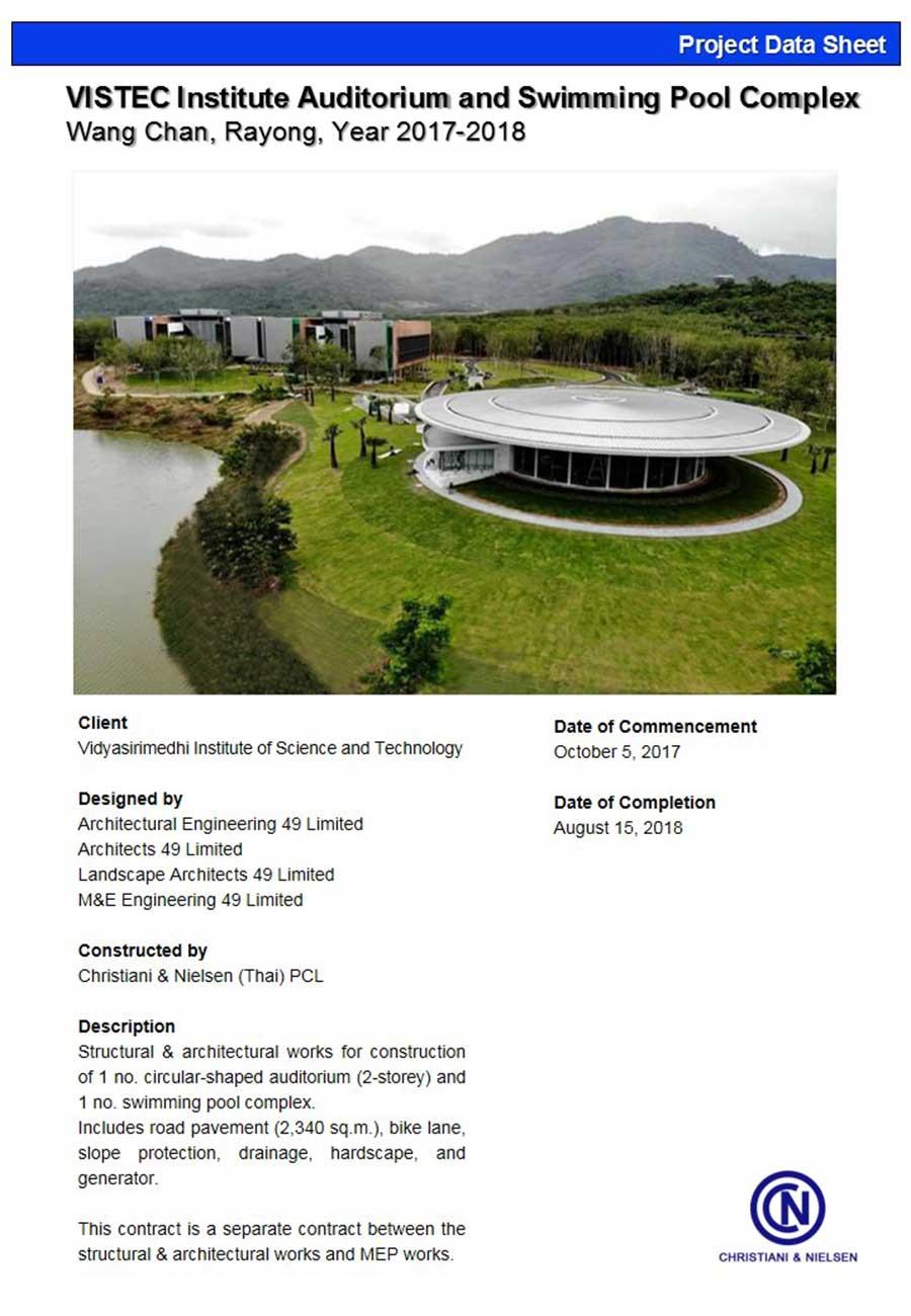 VISTEC-Institute-Phase-3-2-(Auditorium–swimming-pool-complex)