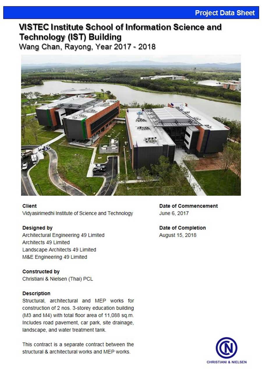 VISTEC-Institute-Phase-3-2-(M3–M4)