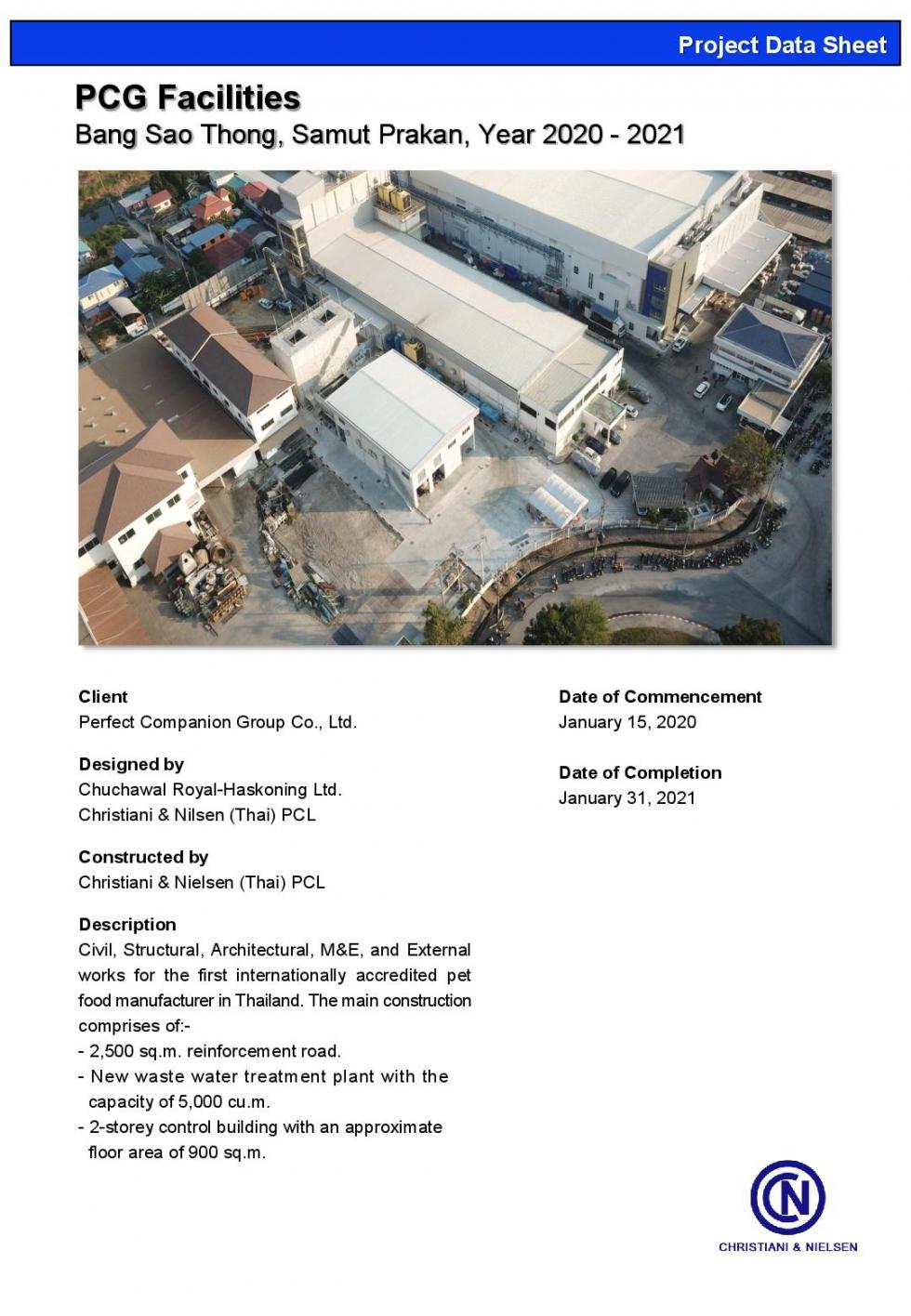 1 – 2021 – 11801 – PCG Facilities-001